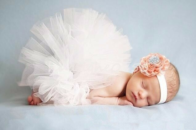 Dec 06,  · Learn how to make a tutu with a crochet headband or