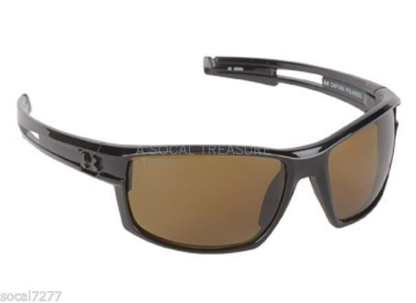 best polarized fishing sunglasses 2014