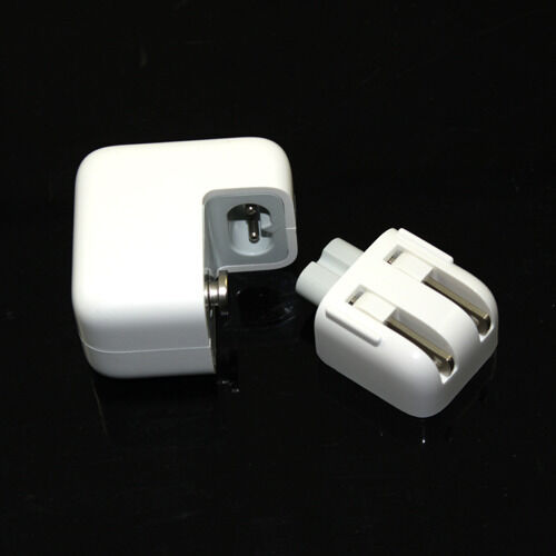 OEM 12W USB Power Adapter Wall Charger W/US Plug for iPad Mini/ iPad 2nd/3rd/4th | eBay