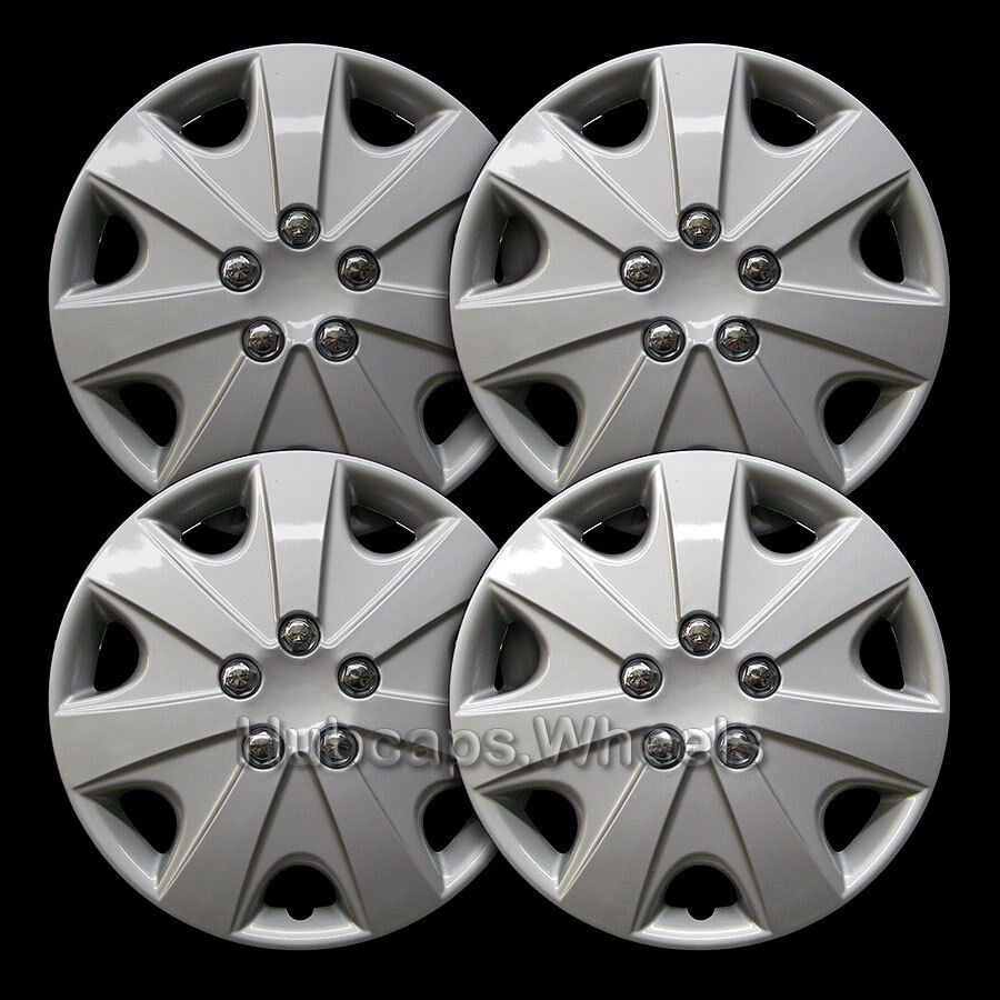 Honda Accord Style 15in Hubcap Wheel Cover 2003 2004 New 414 15s Ebay