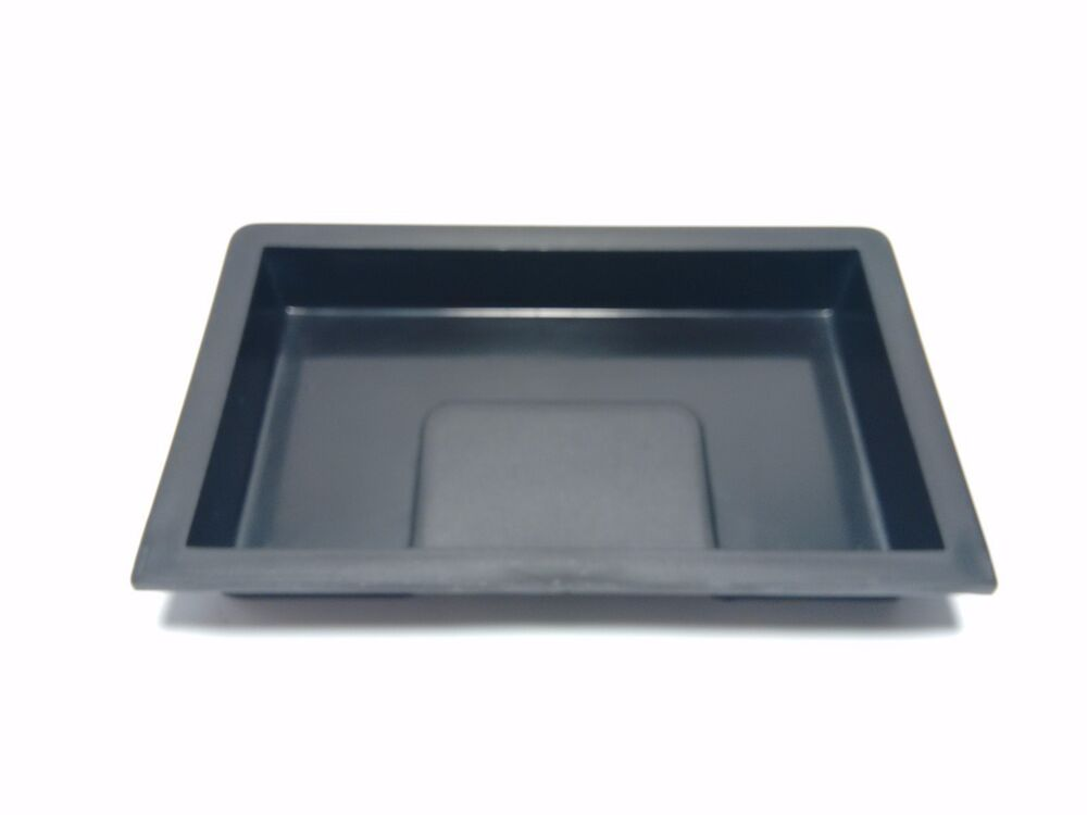 Melitta Mex1b Salton Ex45 Replacement Part Drip Tray