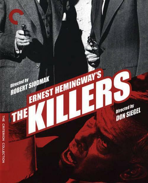 the killers hemingway analysis The killers is a short story by ernest hemingway, published in scribner's magazine in 1927 how much hemingway received for the literary piece is unknown, but some.