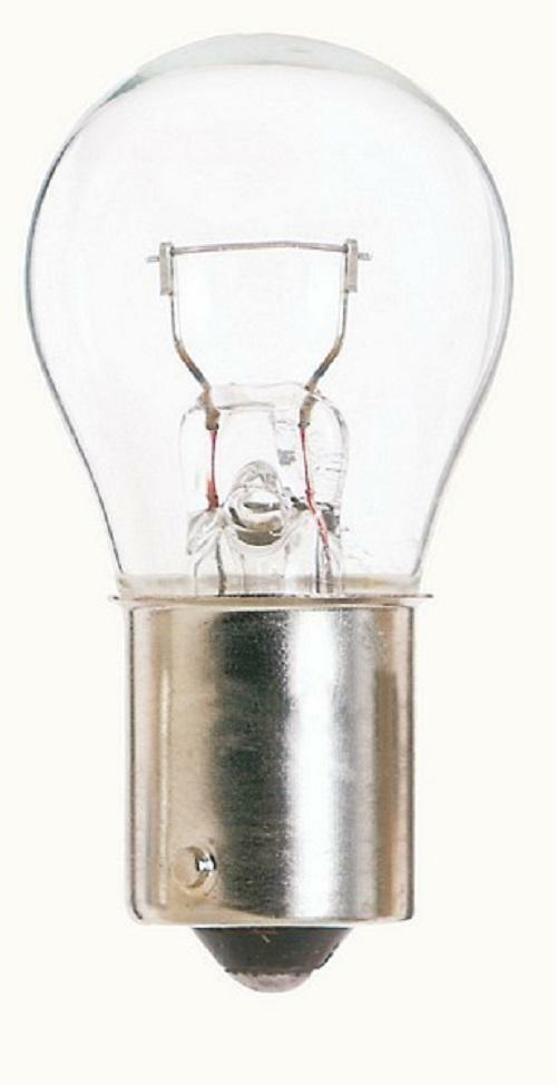 10 Pack 1141 S8 Low Voltage Landscape Light Bulb 12v 18w Ba15s Bayonet Ebay