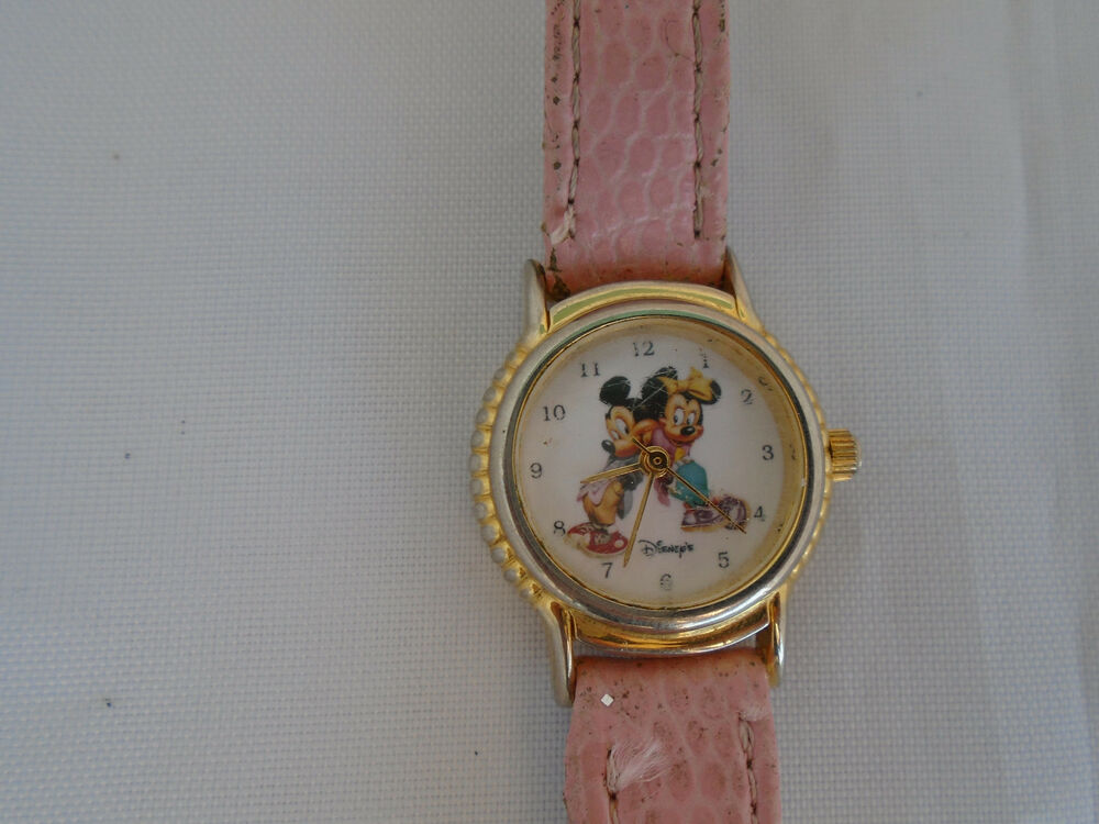 Ingersoll mickey mouse watch dating the enemy 3