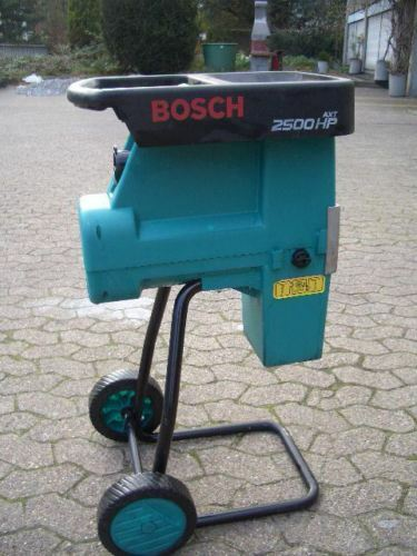bosch h cksler axt 2500 hp 2 5 kw astst rke bis 4 cm ebay. Black Bedroom Furniture Sets. Home Design Ideas