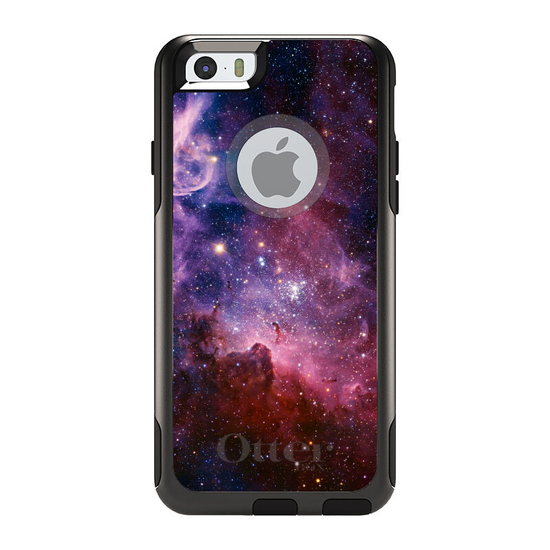 iphone 5s otterbox commuter otterbox commuter for iphone 5s se 6 6s 7 plus purple pink 14840