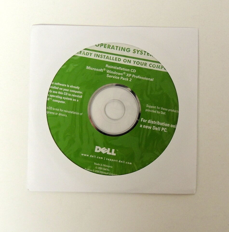 Asus Recovery Disk Guide for Windows XP, Vista, 7, 8