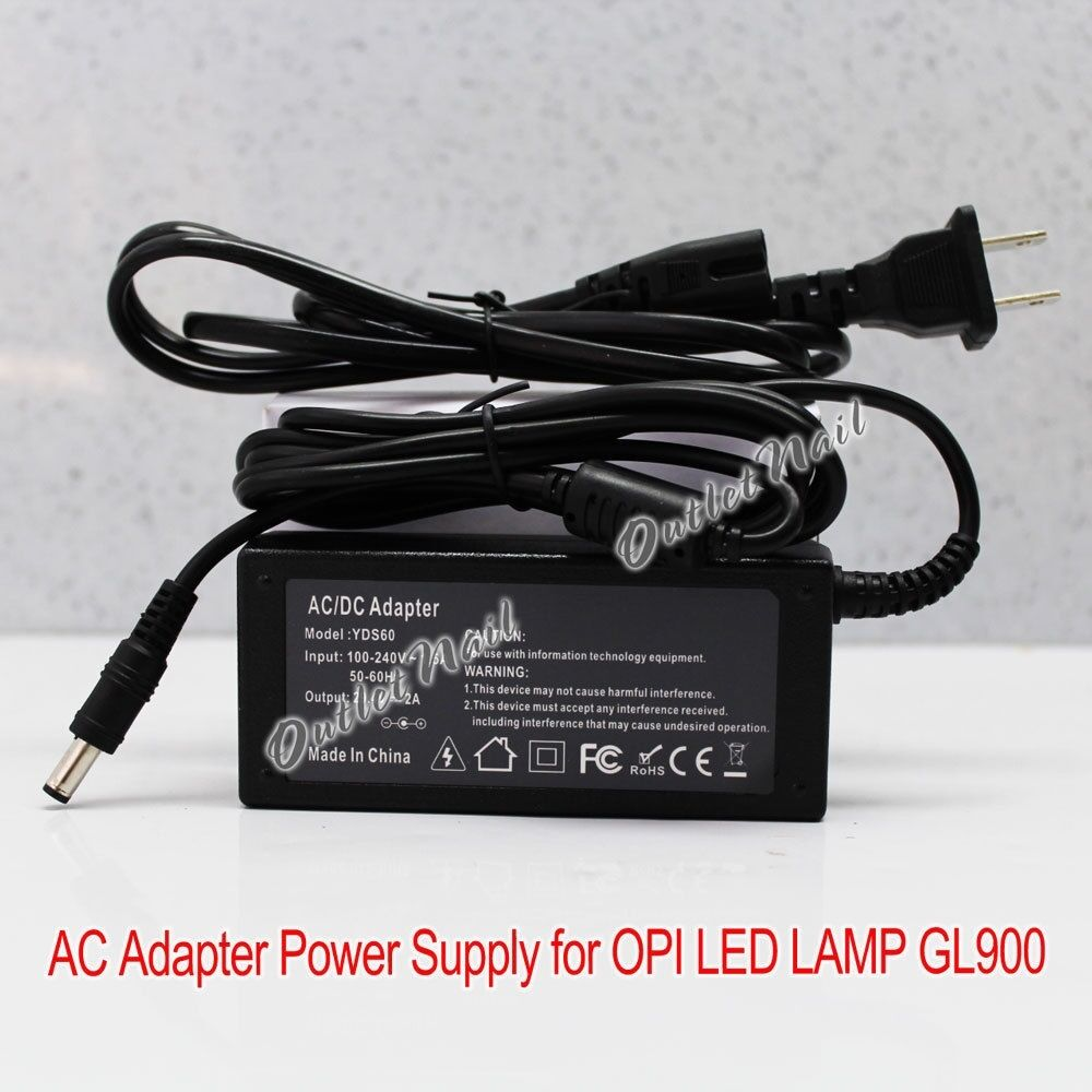 Ac Adapter Power Supply For Pmw280200 28v 2a Opi Studio