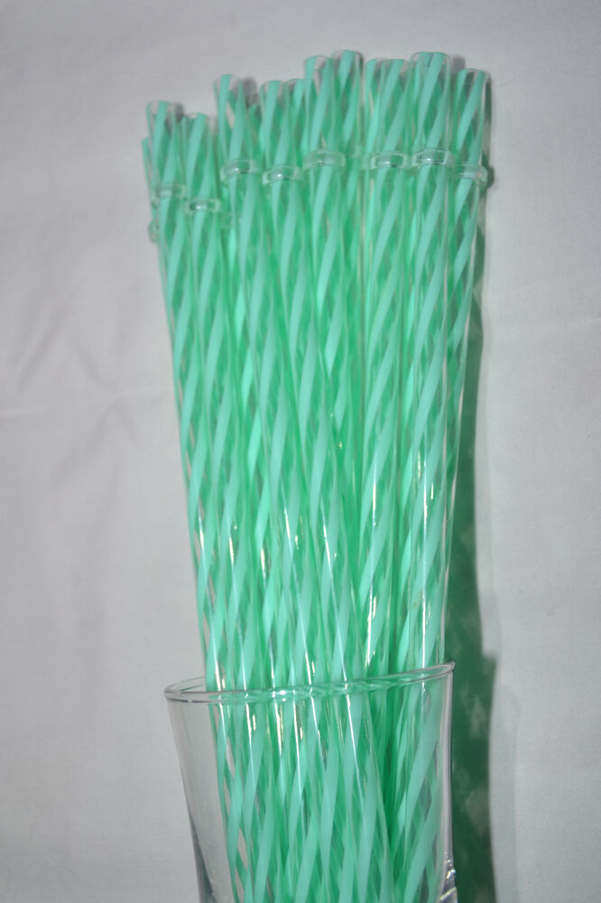 how to carry reusable straws