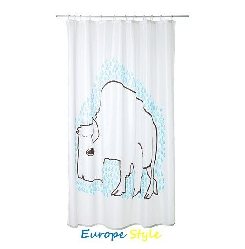 Fantastic Best Selling Shower Curtains Photos