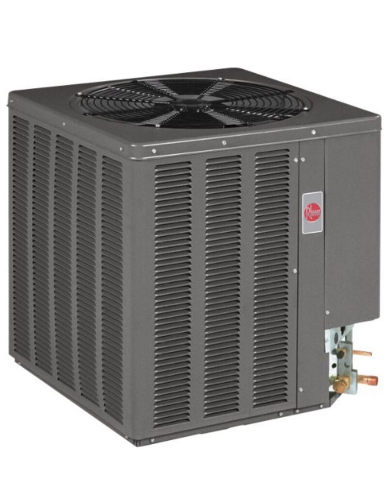 Image Result For Home Air Conditioner Condenser