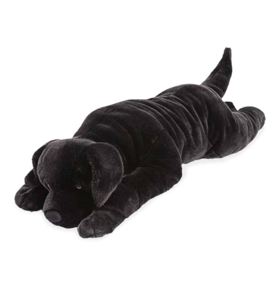 Mirrored accent table modern silver cabinet nightstand for Black and silver cabinet
