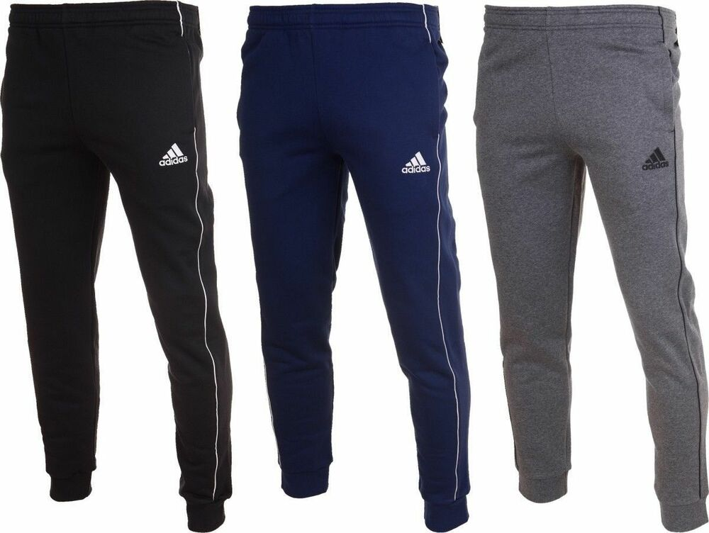 Shop a wide selection of Nike Men's Sportswear Club Fleece Joggers at DICKS Sporting Goods and order online for the finest quality products from the top brands you neyschelethel.ga: $