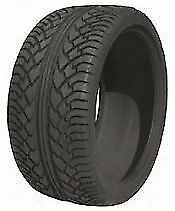 1 new 275 25r30 dcenti d9000 tires 275 25 30 inch tire 275 25 30 ebay. Black Bedroom Furniture Sets. Home Design Ideas