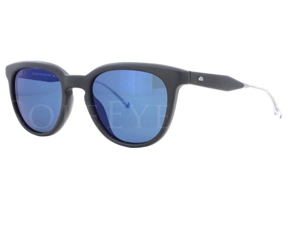12d5131076 Oliver Peoples Benedict Sunglasses Ebay. Oliver Peoples Sunglasses