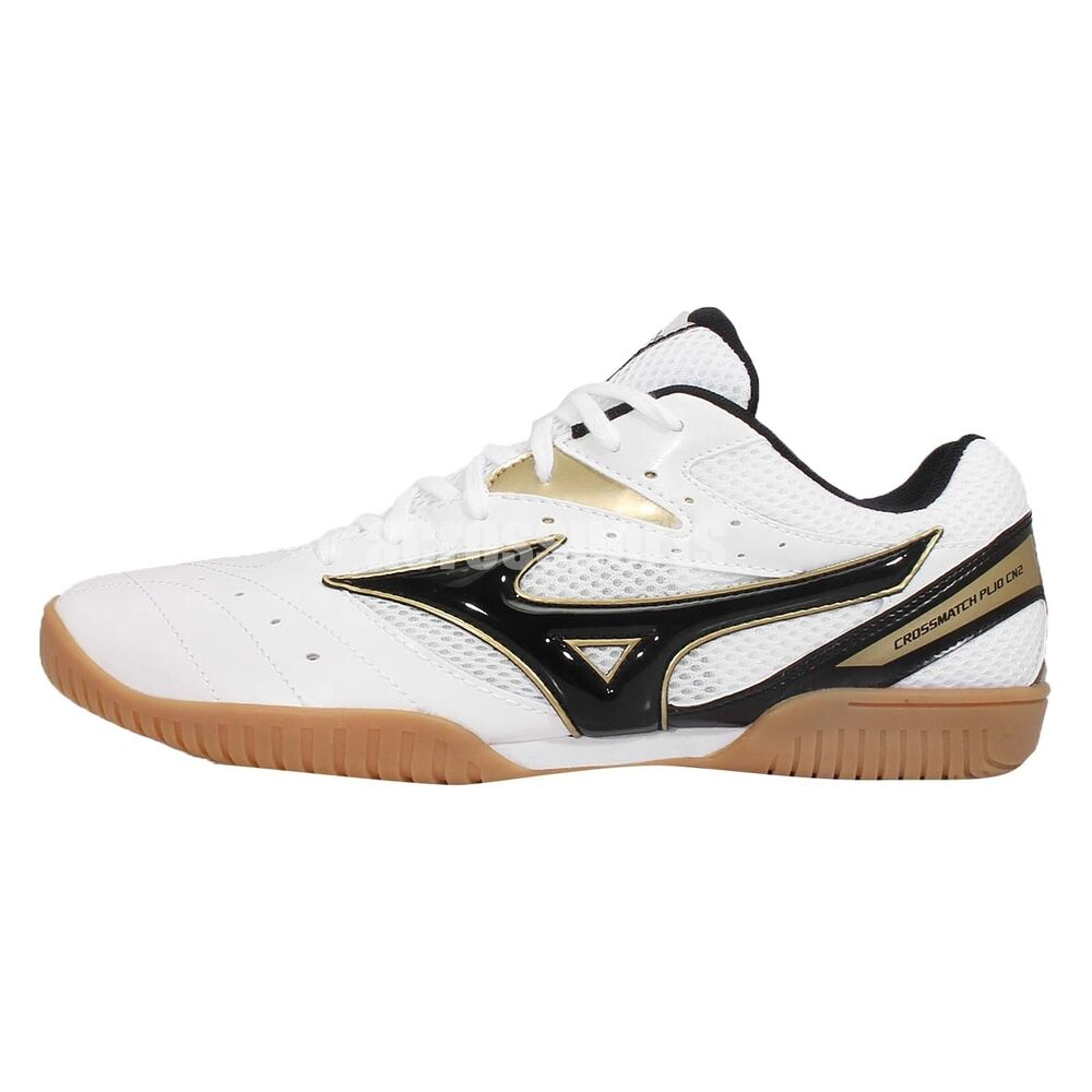 Table Tennis Shoes Mens