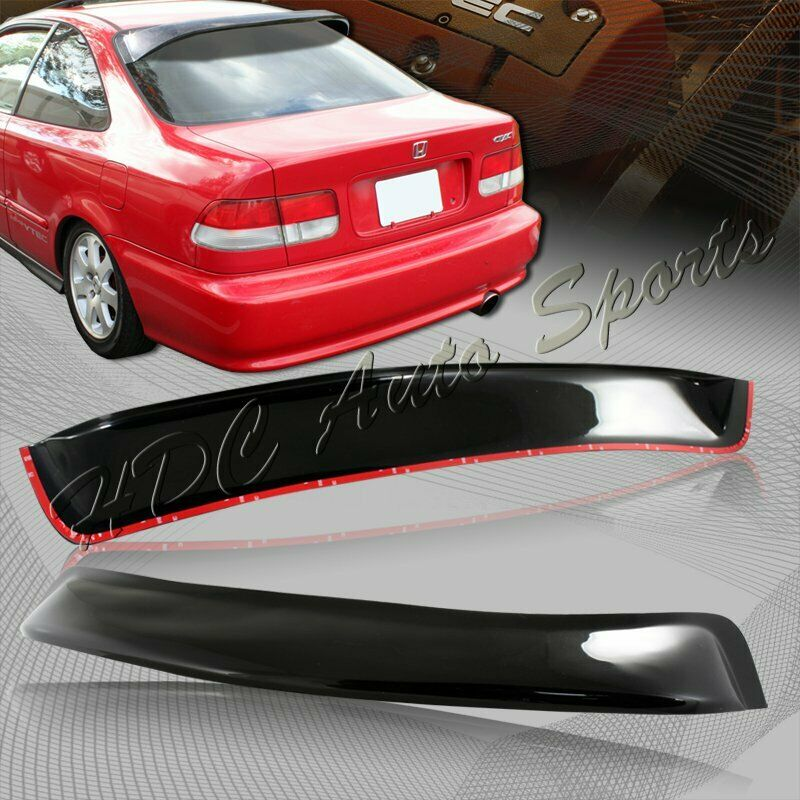 Image Result For Honda Civic Dr Coupe