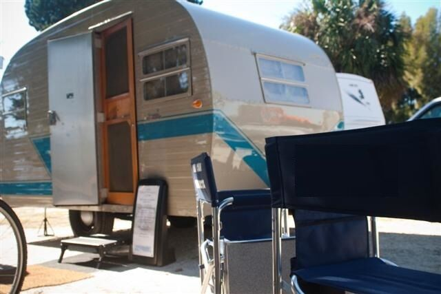 Truck Camper Plans Build Yourself: Build Your Own 12' Earth Cruiser Camper Trailer (DIY Plans