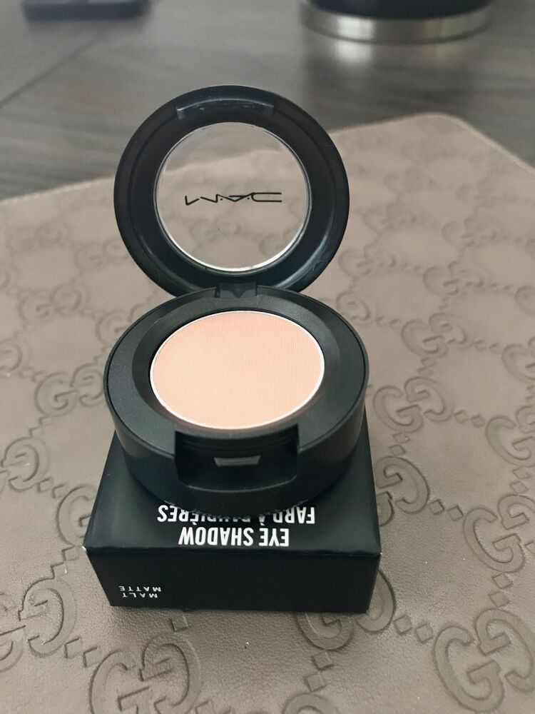 MALT Eyeshadow BNIB 100% Authentic