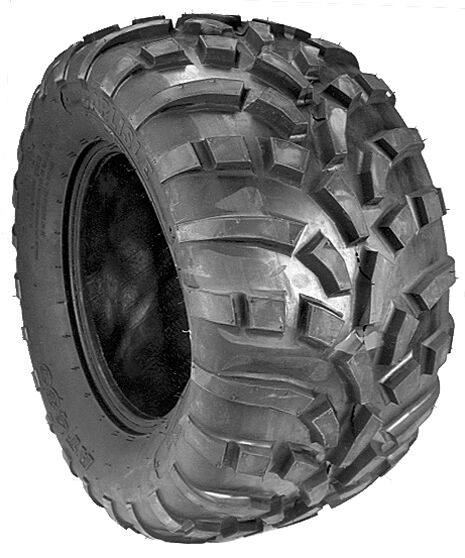 John Deere L Tires : Tire  ply tubeless at fits