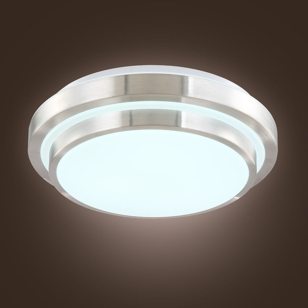 new diy led bowl ceiling light modern chandelier pendant