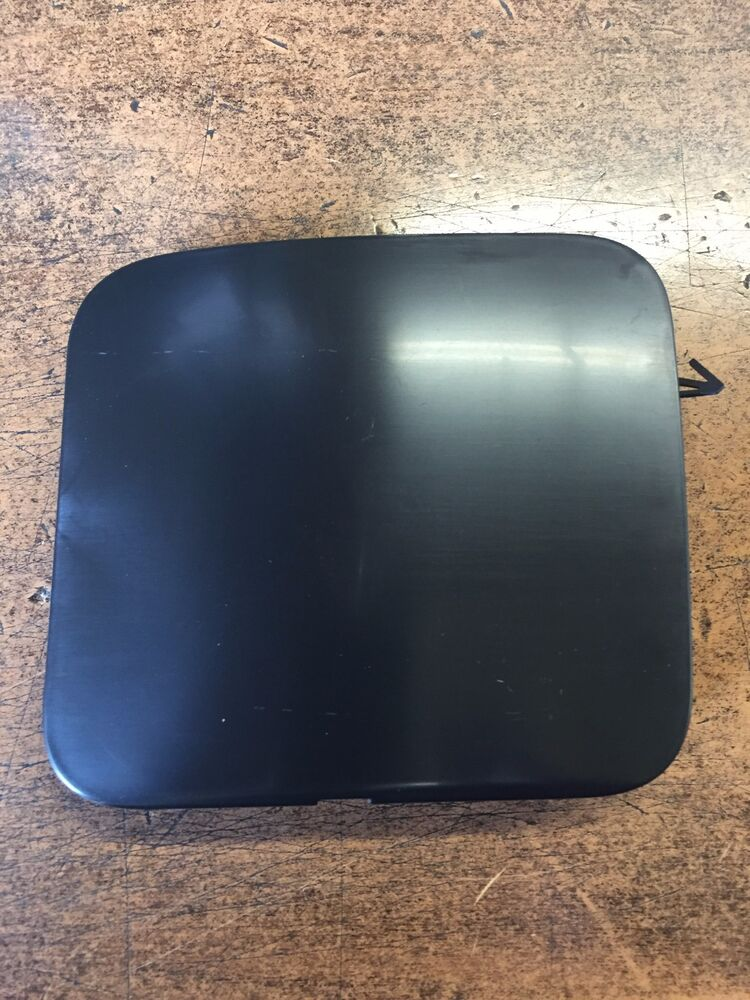 New Oem Nissan Murano 2015 2017 Front Tow Hook Cover