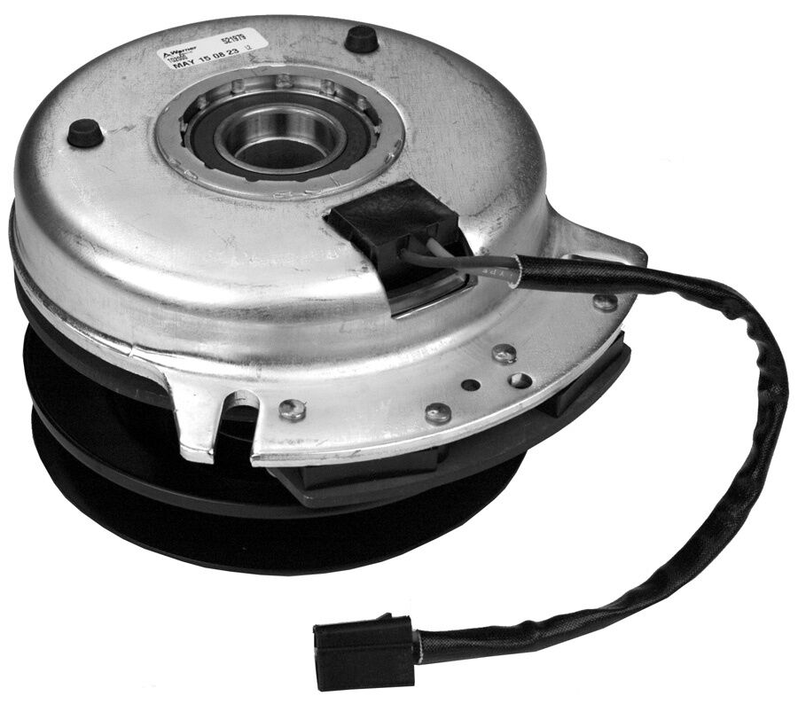 12621 cub cadet pto electric clutch 717-0417/917-04174 ... cub cadet electric pto diagrams