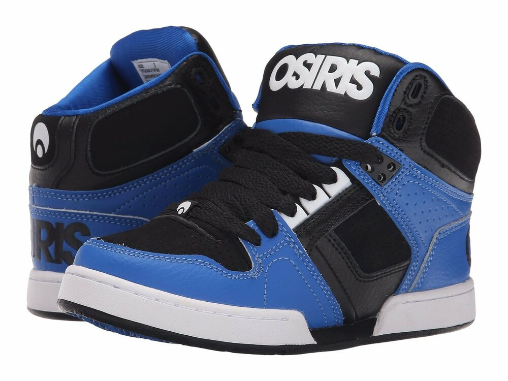 Jun 27, · Answer 1 of 3: Hi there Other than C21 at Cortland St, does anyone know if there are any other C21s, marshalls or tjmaxx stores in New York that have a good range of kids shoes.