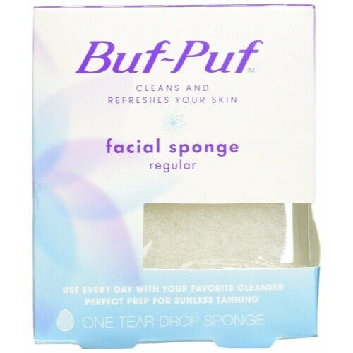 Apologise, but, facial sponge buf puf