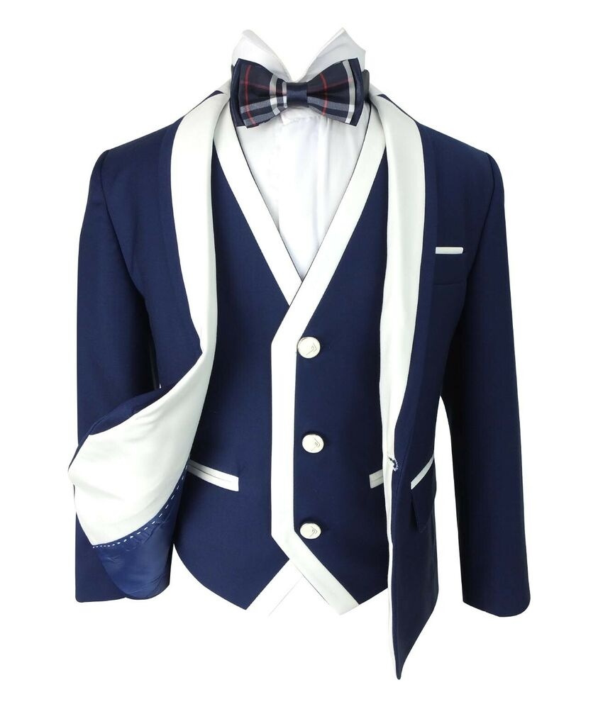Find great deals on eBay for boys designer suits. Shop with confidence.