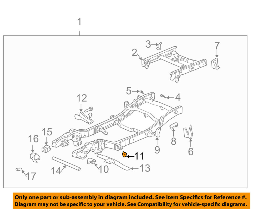 391703910768 furthermore 321930772560 further 151911351751 besides 291591680198 also 272397728492. on gm motors parts diagram