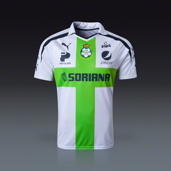 club santos laguna shop giants vs cards