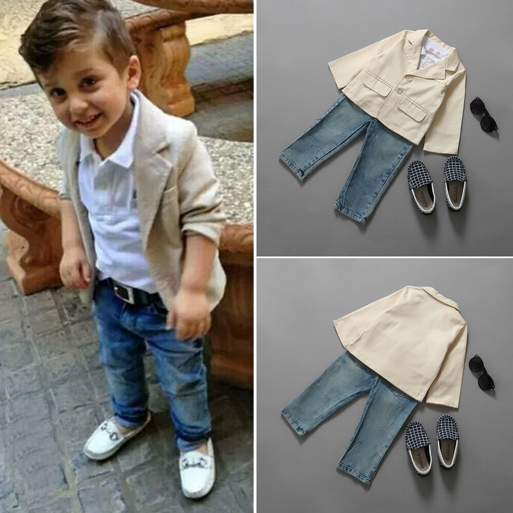 Baby Boy Formal Shoes India