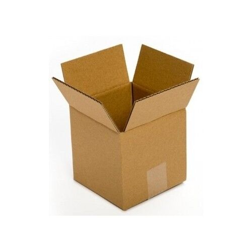 how to pack for shipping