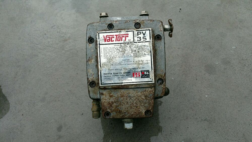 25 Hp Electric Motor Amps