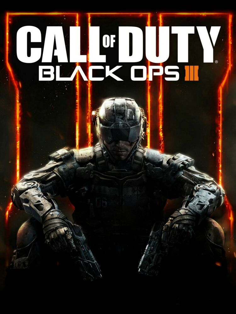 black ops 3 game size