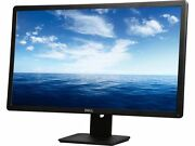"Dell E2414HM 24"" Screen LED-Lit Monitor $100"