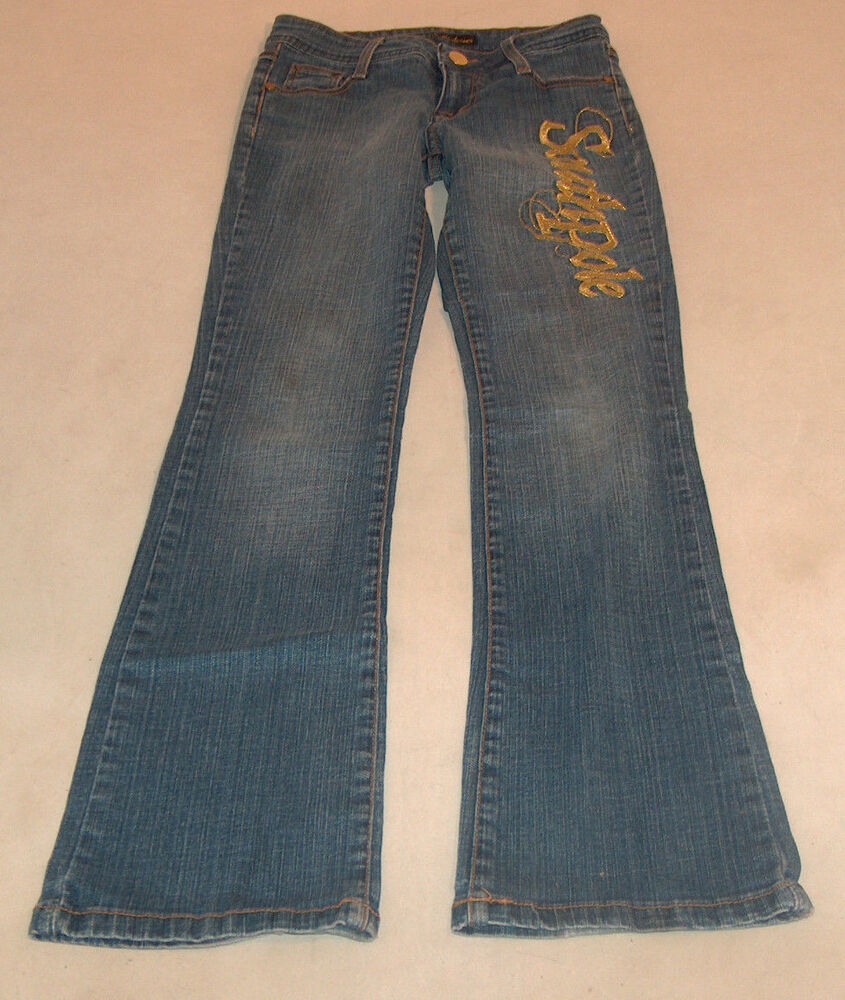 Southpole Jeans For Women