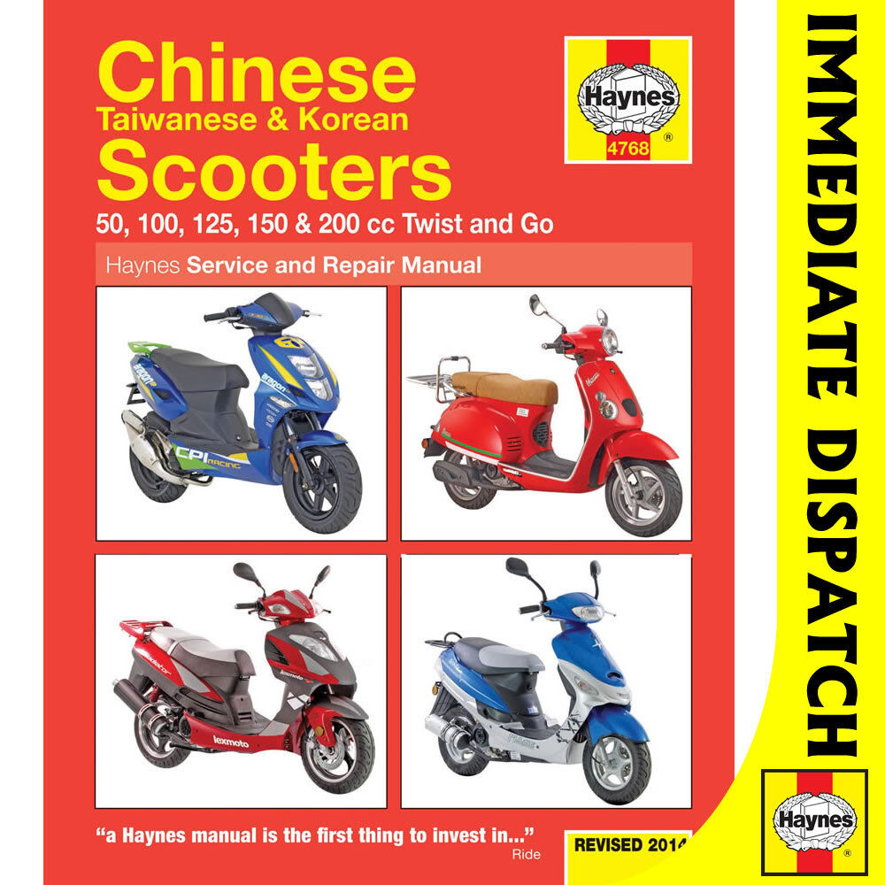 haynes motorcycle service repair manual pdf download. Black Bedroom Furniture Sets. Home Design Ideas