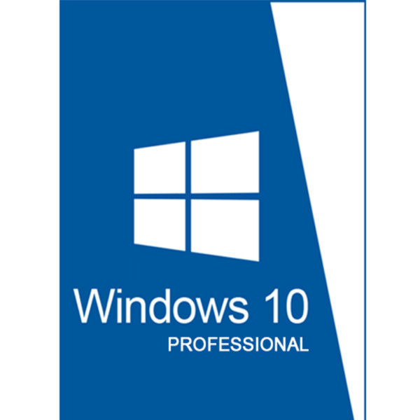Licenza Windows 7 Professional 32/64 Bit versione sticker COA CON DVD IN OMAGGIO