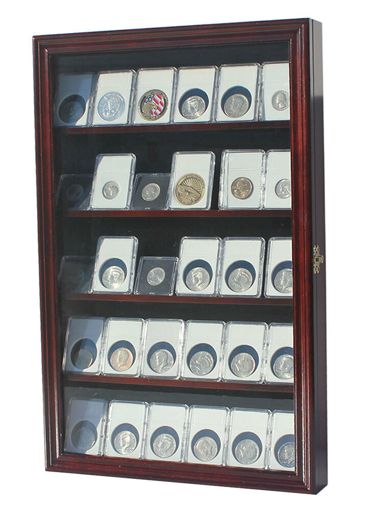 Coin display cabinets home - bing images.