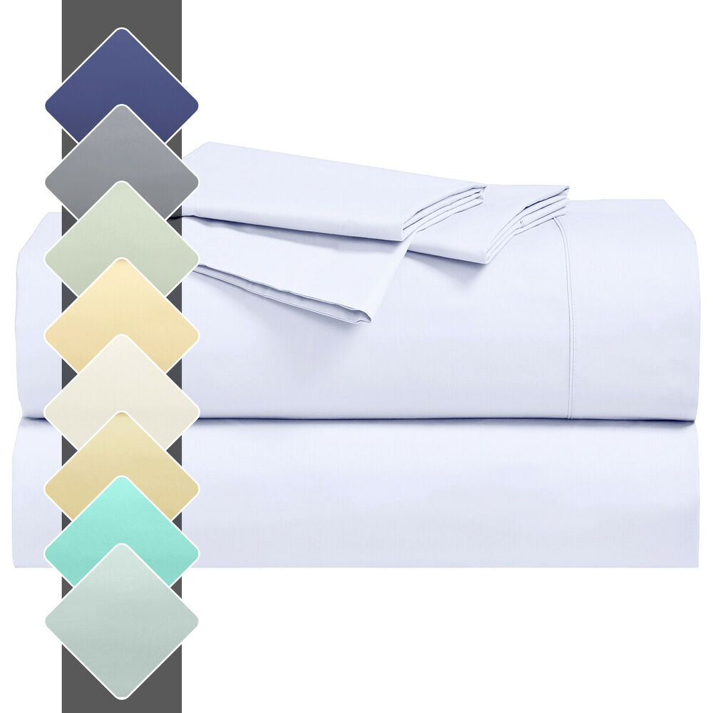 how to get genuine eqyptian cotton sheets
