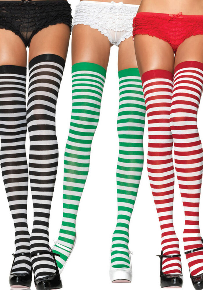 Plus Size Socks. Plus Size Thigh Highs. Plus Size Stockings. Plus Size Stay-Up Stockings; Plus Size Backseam Stockings; Plus Size Cuban Heel Stockings; Plus Size Over The Knee.