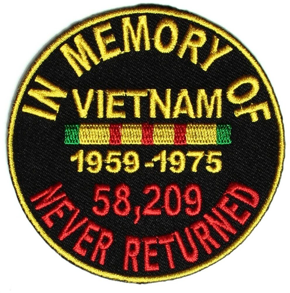Air Cavalry Vietnam Veteran Patch - 100s of Patches 20% ... |Vietnam Veteran Patches And Badges