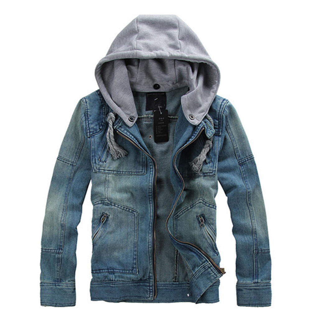 Mask Wool Hoodie Nc 4201 14 also Zippers Repair furthermore 291971767714 furthermore 350410272216 in addition Original Wwii 1940s B10 Flying Jacket Us Army Air Forces Sale. on replacement jacket zipper