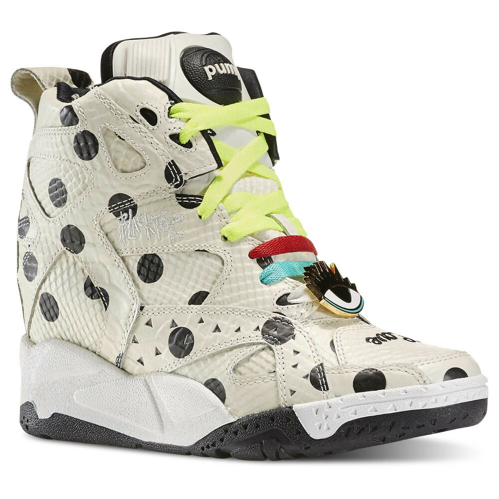mex reebok pumps