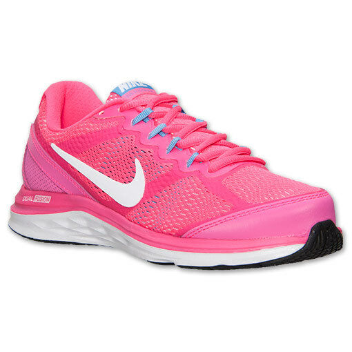 New Nike Womens Dual Fusion Run 2 Sneakers Amp Athletic Shoes