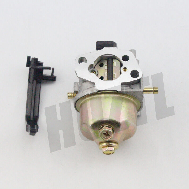 CARBURETOR CARB FOR HONDA GX160 GX200 5.5 HP 6.5HP GENERATOR ENGINE PARTS | eBay