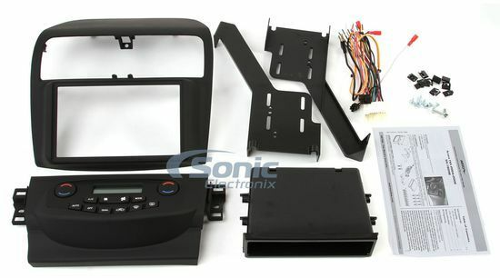 Installer Parts  Car Stereo  Wires Tools Harnesses