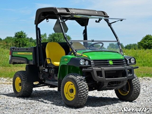 john deere gator hpx 4x4 xuv 620i 625i 825i xuv 850d full. Black Bedroom Furniture Sets. Home Design Ideas